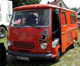 Peugeot J7 e J9 - Wikipedia
