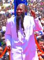 MIGHTY PROPHET OF THE LORD NAKURU.png