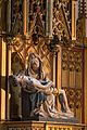 MJK09129 Pietà, Liebfrauenkirche (Westerburg).jpg