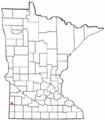 MNMap-doton-Lake Benton.png