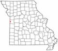 MOMap-doton-Cleveland.png
