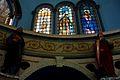 MONTECRISTI CHURCH INTERIOR, ECUADOR.jpg