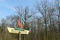 MOs810, WG 2014 17, OChK Jasne Pole (parking na pln od Dabrowy).JPG