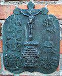MOs810, WG 2015 54 Okonecczyzna (Saints Peter and Paul church in Lędyczek) (3).JPG