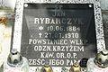 MOs810 WG 2015 22 (Notecka III) (church in Rosko) (Wielkopolskie Uprising Monument in Rosko) (6).JPG