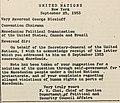 MPO-petition-UN.jpg