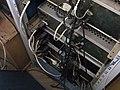 MS1000-1000YM-001-otb.jpg