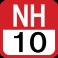 MSN-NH10.png