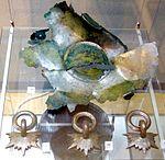 MUFT - Haina Grab Bronzen.jpg