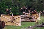 MWSS-274 Marines Dominate Ironman Challenge 150702-M-AI083-456.jpg