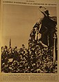 M 78 11 Gènes inauguration du monument des Mille.jpg