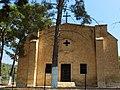 Ma'alul - Orthodox Church.jpg