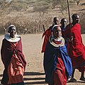 Maasai 2012 05 31 2756 (7522648744).jpg
