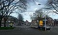 Maastricht, Brandenburgplein 003.JPG