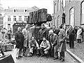 Maastricht, oude Grameer na uittakelen, 1983.jpg