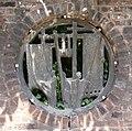 Maastricht - Achter de barakken - Lakenwevers - 1959 Piet Killaars 20100710.jpg