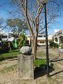 Mabini,Batangasjf8914 19.JPG