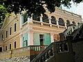 Macau Tea Culture Museum 澳門茶文化館 - panoramio (2).jpg