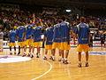 Maccabi Tel Aviv 005.JPG