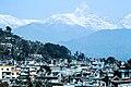Machapuchrey pokhara.jpg