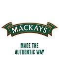 Mackays Logo.jpg