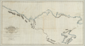 Mackenzie River 1825 map.png