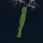 Macquarie Island - Antarktyda