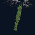 Macquarie - Landsat OLI 79.png