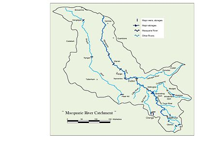 Macquarie River Catchment.jpg