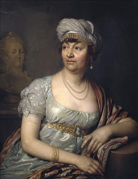 File:Madame de Staël Vladimir Borovikovsky.jpg