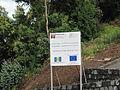 Madeira em Abril de 2011 EU-Förderung (5661773854).jpg