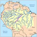 Madeirarivermap.png