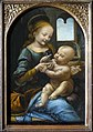 Madonna Benois (frame) crop.jpg