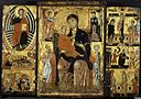Madonna and Child Enthroned MET 41.100.8.jpg