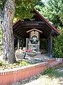 Madonna del Bosco.jpg