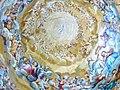 Madonna di Mongiovino - Vierungskuppel 2.jpg
