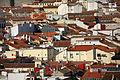 Madrid. Roofs. Spain (2861146270).jpg
