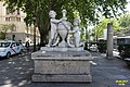 Madrid (34162493770).jpg