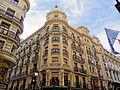 Madrid - Atocha 20 - 121212 142104.jpg