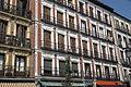 Madrid Calle de Santa Isabel 6 170.jpg