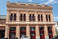 Madrid Estación de Atocha 183.jpg