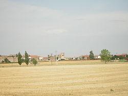 Madrigal de las Altas Torres b.jpg