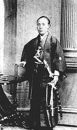 Maejima Hisoka