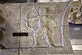 Maestro del 1179, arca dei ss. silvestro e bacco, da s. silvestro di nogara a vr 06.jpg