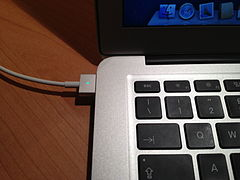 MagSafe - Wikipedia
