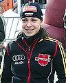 Magdalena Neuner Antholz 2006.jpg