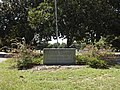 Magnolia Cemetery sign.jpg