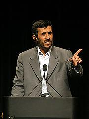 external image 180px-Mahmoud_Ahmadinejad.jpg