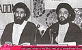Mahmoud Hashemi Shahroudi023.jpg