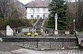 Maiersdorf Soldatendenkmal.JPG